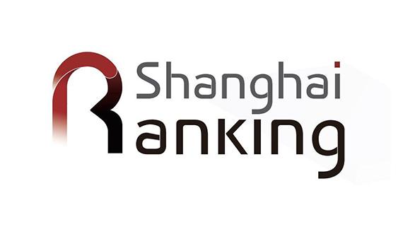 Clasamentul-Shanghai-Ranking's-Global-Ranking-of-Academic-Subjects-2018