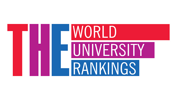 Times-HigherEducation-World-University-Rankings2019by-Subject