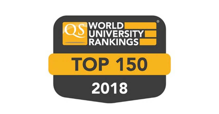 QS-World-University-Rankings-2018-n (1)