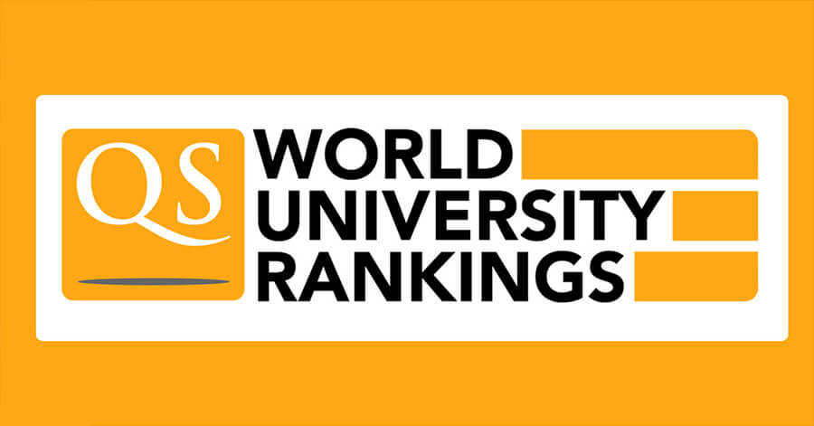 qs-world-university-ranking-by-subject (1)